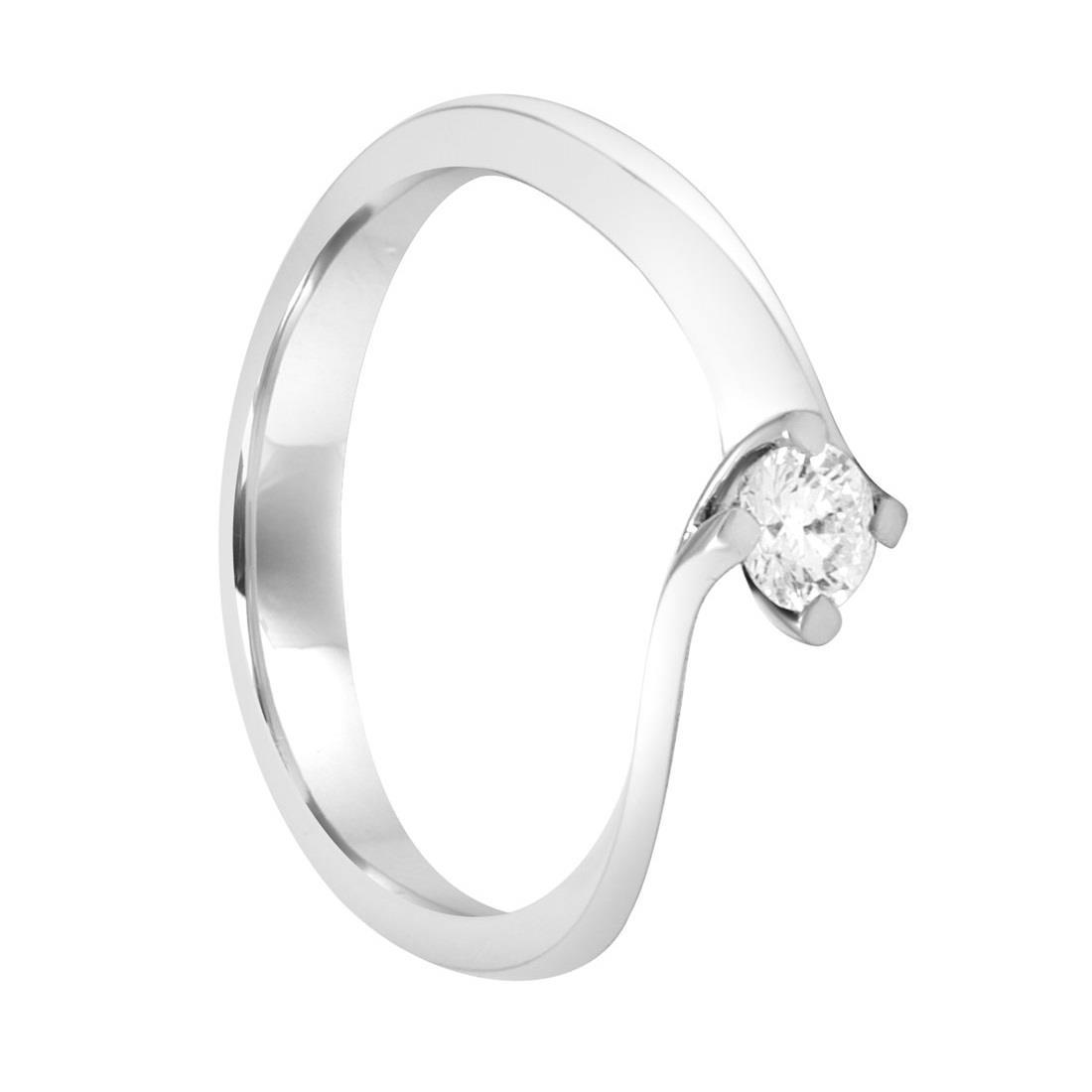 gamma esclusiva ultimi progetti diversificati ultimi progetti diversificati Anello diamante nero vendo carati montatura - Cerca, compra ...